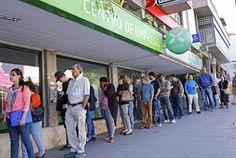 News-Tipp: Krise in Portugal: Eine kleine Rating-Agentur stützt die Eurozone - http://ift.tt/2ejioTe #nachrichten