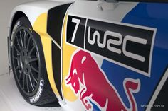 Volkswagen polo R 2012 Vw Motorsport, Polo R, Volkswagen Polo, Red Bull Racing, Rally Car, Bmx, Cars And Motorcycles, Planes, Boats