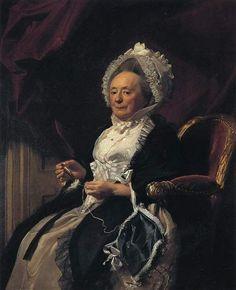 Woman Painting, Victorian, Painted Ladies, Lady, Spirit, Dresses, Fashion, Art, Vestidos