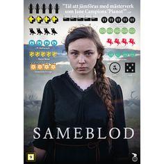 Sameblod Amanda, Drama, Movies, Movie Posters, Film Poster, Films, Popcorn Posters, Drama Theater, Film Books
