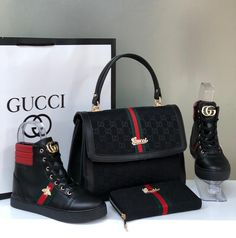 Fashion Bags, Fashion Accessories, Toddlers And Tiaras, Louis Vuitton Shoes Sneakers, Head Scarf Tying, Black Girl Braided Hairstyles, T Strap Heels, Barbie, Fashion Sandals