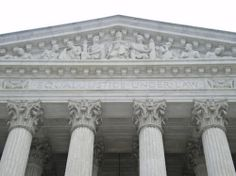 In Blow To Religious Conservatives, SCOTUS Refuses To Hear Obamacare Lawsuit