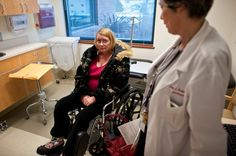 Tightening the Lid on Pain Prescriptions NYT - High-strength painkillers known as opioids represent the most widely prescribed class of medications in the United States. And over the last decade, the number of prescriptions for the strongest opioids has increased nearly fourfold, with only limited evidence of their long-term effectiveness or risks, federal data shows.