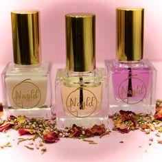 Perfume Bottles, Polish, Beauty, Vitreous Enamel, Perfume Bottle, Beauty Illustration, Nail, Nail Polish, Nail Polish Colors