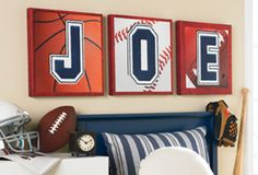 Joe on Canvas Kids Clubhouse, Canvas Online, Custom Canvas Prints, Canvas Size, Wrapped Canvas, Personalized Gifts, Kids Room, Rooms, Photography