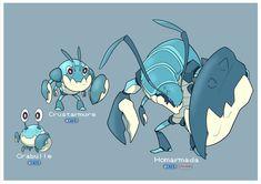 Pokemon Rpg, Pokemon Rayquaza, Pokemon Fake, Pokemon Fusion Art, Pokemon Comics, Pokemon Fan Art, Pokemon Team, Cool Pokemon Wallpapers, Cute Pokemon Wallpaper