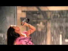 Thalia - No Me Enseñaste