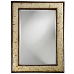 #Mirrors #Homedecor