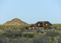 Tutwa desert lodge- Lodge accommodation in Benede Secure online payment! Private Games, Game Reserve, In The Heart, Granite, Crisp, Deserts, Profile, African, Cabin