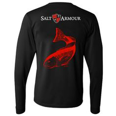 Tips on Fly Fishing Fishing Outfits, Fishing T Shirts, Fly Fishing, Fishing Adventure, Fishing Accessories, Red Fish, Sweatshirts, Long Sleeve, Fish House
