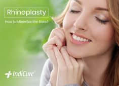 Face Plastic Surgery, Best Plastic Surgeons, Nose Surgery, Nose Reshaping, Rhinoplasty, Cosmetics, Explore, Link, Beauty