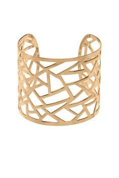 Bracelet CRISTINA CORDULA Boutique, Bracelets, Collection, Gold, Jewellery, Style, Fashion, Accessories, Swag