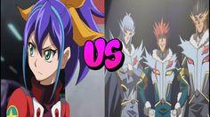 The King of Games Tournament II: Celina vs Team Ragnarok (Match 21st, King, Games, Videos, Anime, Gaming, Cartoon Movies, Anime Music, Animation