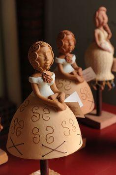 artesanato brasileiro na sede da ONU - foto Piaui Brasil