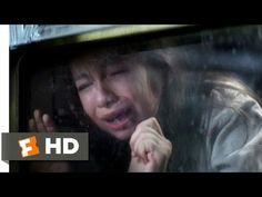 New Trailers, Callum Keith Rennie, Jodelle Ferland, Renee Zellweger, We Movie, Case 39, Oven, It Cast