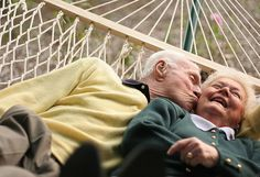 This will be @Jordy Whetsell and I! True love remains. So so amazingly precious! ❤
