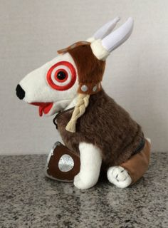 66 Best Target Dogs Images Target Target Audience Dog Stuff