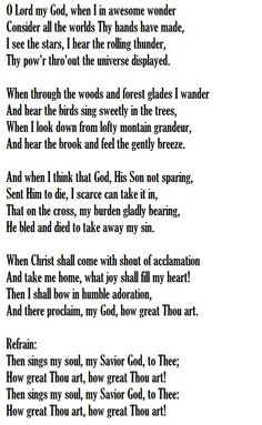 guide me o thou great redeemer lyrics