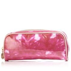 FREE SHIPPING AT www.youravon.com/bkeller TODAY WITH PROMO CODE SHIP25 ON ORDERS OVER $25 mark. Looking Sharp Cosmetic Bag
