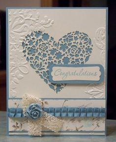 Anniversaire ou mariage carte de félicitations par WhimsyArtCards, $4.75