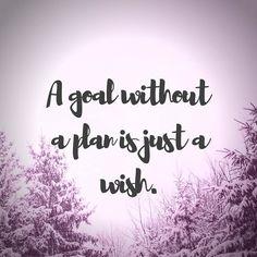 Un poquito de motivación que es lunes y algunos no tenemos la suerte de estar de puente. A levantar el país a los que nos toca  Feliz lunes y feliz semana. . . . . . . . . #quote #motivation #pink#ihavethisthingwithpink#monday#bankholiday#diadelaconstitucion#lunes#felizlunes#rosa#blog#instablogger#morning#mondaymorning#montag#spain#murcia#igersmurcia#madrid#berlin#flat#quotes#quoteoftheday#qotd