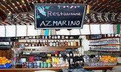 Azmarino2