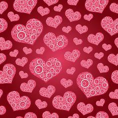www.picgifs.com search ?q=Hearts&c=all&p=74