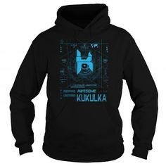 cool I love KUKULKA tshirt, hoodie. It's people who annoy me Check more at https://printeddesigntshirts.com/buy-t-shirts/i-love-kukulka-tshirt-hoodie-its-people-who-annoy-me.html