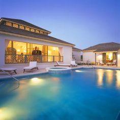 St Thomas, Luxury Villa, Barbados, Property For Sale, Castle, Mansions, House Styles, Villas, Lion