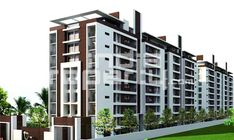 Buy #Apartments, Flats for Sale in Kottivakkam Chennai  Buy #Properties at affordable prices within your #budget from Pritvi by Voora. http://voora.co.in/completed-project-pritvi.php
