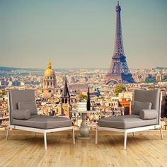 Gömülü resim için kalıcı bağlantı Paris Skyline, Istanbul, Travel, Viajes, Destinations, Traveling, Trips