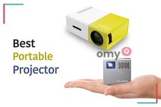8 Best Portable Projector - omy9 Reviews 10 Best Portable Projector, Valentine's Day Quotes, We The Best, Cool Words, Projectors, Messages, Amazing, Text Posts