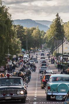Stor-Abborrstjrnen lvdalen karta - satisfaction-survey.net