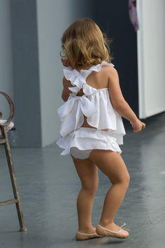 http://nosinvalentina.blogspot.ca/search?updated-max=2012-06-04T12:55:00+02:00