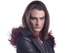 top design no sale tax preview of 12 fantastiche immagini su Chica Vampiro | Boing Tv ...
