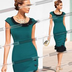 Find More Dresses Information about 2014 New Women Casual Clothes  Short summer Sexy Slim Bandage Vestidos Bodycon Pencil Celebrity Dresses Plus Size Hot Sale,High Quality Dresses from Global Trade Direct Ltd. on Aliexpress.com