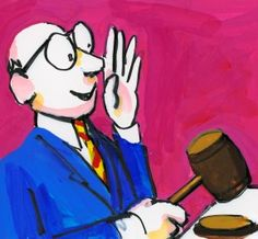 Provvedimento cautelare definitivo: non idoneo ad assumere la veste di giudicato vincolante: http://www.lavorofisco.it/provvedimento-cautelare-definitivo-non-idoneo-ad-assumere-la-veste-di-giudicato-vincolante.html
