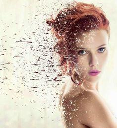 50 tutoriales de Photoshop con asombrosos efectos - Oye Juanjo!
