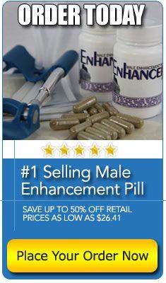 Male Enhancement Pills: http://www.penis-enlargement123.com/