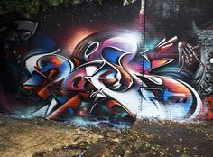 Love Letters Crew #does