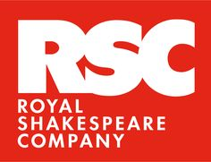 Perform at/with the Royal Shakespeare Company // Katie - Gloucestershire, England