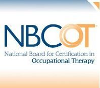 Creating Your NBCOT® OTR® or OTA® Certification Exam Study Plan -  Pinned by @PediaStaff – Please Visit http://ht.ly/63sNt for all our pediatric therapy pins