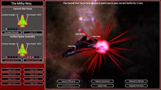 Project Tarvotan - Trailer (Steam Greenlight) My pal is working this game. Please vote and get it green light on steam. It's super fun. He is coding is so unorganized though..... just one huge file.... 16k lines for code -.-