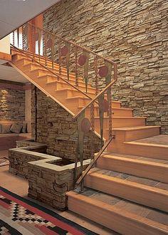 Interior Brick Veneer Interior Design Interior Stone Wall Veneer Brick  Painting Installing Veneerstone Siding Wall Exterior Home Design Ideas Rock  Walls ...