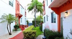 Drexel Suites by Rentals - #Apartments - $100 - #Hotels #UnitedStatesofAmerica #MiamiBeach #SouthBeach http://www.justigo.co.za/hotels/united-states-of-america/miami-beach/south-beach/south-beach-apartment-miami-beach_96941.html
