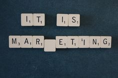 """Маркетинг — это кабина самолета, а самолет — это ваш бизнес. Управлять самолетом — огромная ответственность. Время """"втюхивания"""" товара и """"черного"""" маркетинга подошло к завершению. На арену выходят..."""