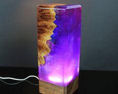 Moderne Lampen 96 : Tageslichtlampen und vollspektrumlicht von naturlicht aktiv sein