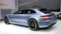 http://newcar-review.com/2015-porsche-panamera/2015-porsche-panamera-convertible/