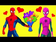 Spiderman vs Elsa Funny Pranks Collection 9 - Spiderman Loves Pink Spidergirl - http://positivelifemagazine.com/spiderman-vs-elsa-funny-pranks-collection-9-spiderman-loves-pink-spidergirl/ http://img.youtube.com/vi/HXJ-vknsPAw/0.jpg  Spiderman vs Elsa Funny Pranks Collection 9 – Spiderman Loves Pink Spidergirl Watch More: Spiderman vs Frozen Elsa vs Frozen Anna Spiderman is Burning … Click to Surprise me! ***Get your free domain and free site builder*** Please f