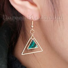 https://www.doreenbeads.com/copper-shell-earrings-gold-plated-multicolor-geometric-triangle-hollow-43mm1-68-x-24mm1-1-pair-p-118795.html